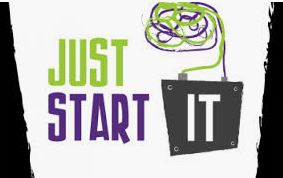 Just Start IT Competition case study